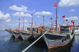 """Báo cáo: Trung Quốc là thủ phạm """"đánh bắt cá bất hợp pháp"""" lớn nhất"""