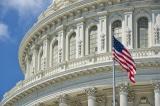Ủy ban Đối ngoại Hạ viện Mỹ thông qua luật bảo hộ người Hồng Kông bị ĐCSTQ bức hại