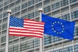 Đức kêu gọi Mỹ, châu Âu thành lập mặt trận thống nhất chống Trung Quốc