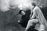 Vở opera La Damnation de Faust: Kết cục của kẻ bán linh hồn cho quỷ dữ