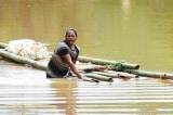Thủy điện có 3 người tử vong lại 'tự ý tích nước' khiến dân thiệt hại lớn về kinh tế