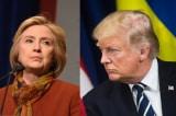 """Ông Trump hứa hẹn sẽ đưa ra nhiều tài liệu """"ngoạn mục"""" hơn về vụ điều tra Nga"""