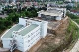 Việt Nam: Nhiều trụ sở cơ quan hàng tỷ, chục tỷ đồng bị bỏ hoang
