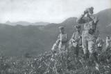 Cuộc chiến với Nga giúp Nhật Bản khẳng định vị thế cường quốc (P2)
