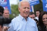 Đề xuất kiểm soát súng của Joe Biden có thể phá sản ngành công nghiệp vũ khí