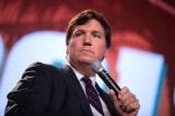 Tucker Carlson: Không có người trung thực nào nói đây là cuộc bầu cử công bằng