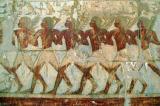 6 nền văn minh cổ đại biến mất một cách bí ẩn