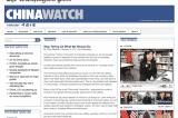 Truyền thông ĐCSTQ tiếp tục chi hàng triệu đô để xuất bản tuyên truyền tại Mỹ