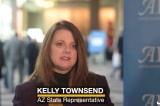 Dân biểu bang Arizona kêu gọi kiểm tra và đếm lại phiếu bầu