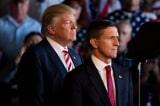 Tướng Flynn: Bà Powell 'đang theo đuổi tiến trình đến cùng', sẽ chứng minh gian lận bầu cử