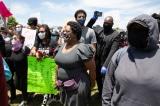 BLM gây áp lực yêu cầu Đảng Dân chủ chấp nhận dự luật liên quan đến xóa bỏ nhà tù