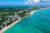 """Quần đảo Cayman cho phép du khách ở lại 2 năm trong """"mùa Covid"""""""