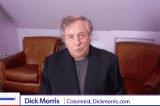 """Dick Morris: Có việc """"nhồi nhét"""" phiếu bầu ở Wisconsin"""