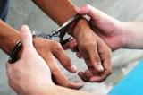 8 cựu công an TP.HCM bị khởi tố vì nhận hàng trăm triệu đồng để 'chạy án' ma túy