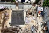 Nhà riêng của Thiếu tướng Lê Công được cấp phép xây 4 tầng hầm là đúng quy định?