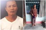 Cụ bà 83 tuổi bị người đi xe 'cứu trợ miền Trung' lừa lấy tiền, vàng