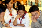 Bộ GD-ĐT đề xuất tăng học phí tất cả các cấp học từ năm 2021