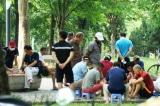 Việt Nam: Người dân không đeo khẩu trang nơi công cộng bị phạt tới 3 triệu đồng