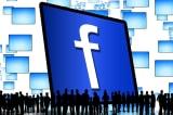 """Hồng Bác Học: """"Nhiệm vụ tạo Vua"""" của Facebook"""