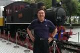 """Giáo sư Đài Loan bị Trung Quốc kết án 4 năm tù vì tội """"gián điệp"""""""