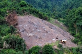 Nguy cơ gì từ Luật Bảo vệ môi trường (sửa đổi) vừa được thông qua?