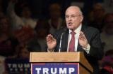Luật sư của TT Trump thuyết phục cơ quan lập pháp Arizona bổ nhiệm Đại cử tri riêng