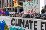 Ông Biden muốn 'chống biến đổi khí hậu' thành chương trình nghị sự toàn chính phủ