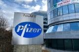 """Vắc-xin Pfizer có hiệu quả, truyền thông dòng chính """"lờ đi"""" đóng góp của TT Trump"""