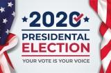 TT Trump có 13 con đường dẫn tới chiến thắng cuộc Bầu cử 2020