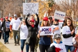 Cơ hội ông Trump giành chiến thắng tại Arizona ngày càng tăng