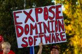 Nghi vấn Dominion đã nhận được 400 triệu đôla tài trợ từ ĐCSTQ trước bầu cử