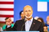 Pennsylvania xác nhận kết quả bầu cử dù cuộc chiến pháp lý chưa kết thúc