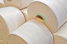 Công ty Mỹ cáo buộc sợi xuất khẩu từ Việt Nam phá giá hơn 54%