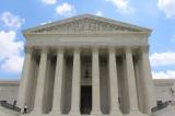 Thành viên GOP Pennsylvania sẽ kiện lên Tối cao Pháp viện sau khi bị bác đơn ở Tòa tiểu bang