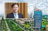 Cựu Phó chánh Văn phòng Thành ủy TP.HCM và 11 bị can tại IPC bị khởi tố