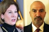 Bầu cử Mỹ: Chuyên gia làm chứng khẳng định gian lận thay đổi dữ liệu