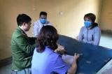 Bắc Ninh: Nữ chủ quán bánh xèo tra tấn nhân viên bị khởi tố