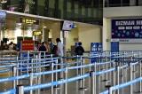 Nam tiếp viên hàng không Vietnam Airlines vi phạm quy định cách ly ra sao?