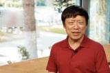 Hồ Tích Tiến bị tố có quan hệ bất chính với 2 nữ đồng nghiệp