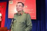 Bộ Công an Việt Nam tiếp tục phủ nhận việc nắm thông tin về bà Hồ Thị Kim Thoa