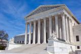 Tối cao Pháp viện bảo vệ nhà thờ chống lại lệnh cấm của Thống đốc California Newsom